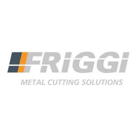 Logo Friggi